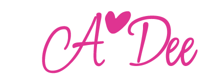 a-dee-pink-logo-mobile.png